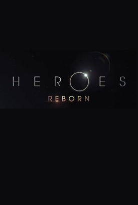 Heroes Reborn Release Date Announced, Promo Raises Big Question | Heroes Reborn