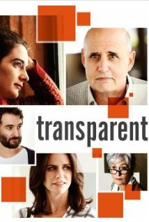 Transparent Renewed For A Third Season | Transparent