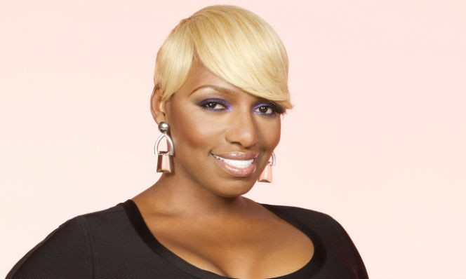 NeNe Leakes Confirms Exit From Real Housewives Of Atlanta | nene leakes