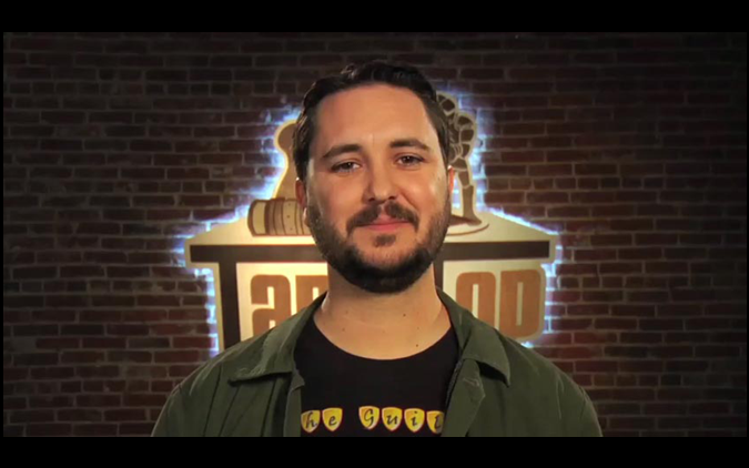 Wil Wheaton Opens Up About Mental Illness With Project UROK | Wil Wheaton