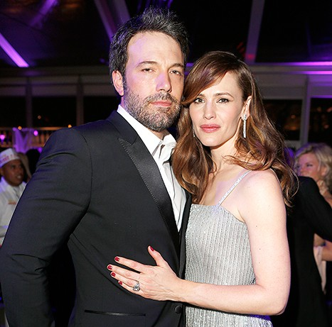 Ben Affleck And Jennifer Garner Update: Did Alcohol And Gambling Lead To Divorce? | Ben Affleck