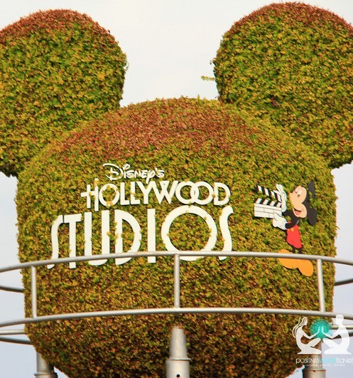 Rumored $3 Billion Remodel Coming To Disney's Hollywood Studios | Hollywood Studios