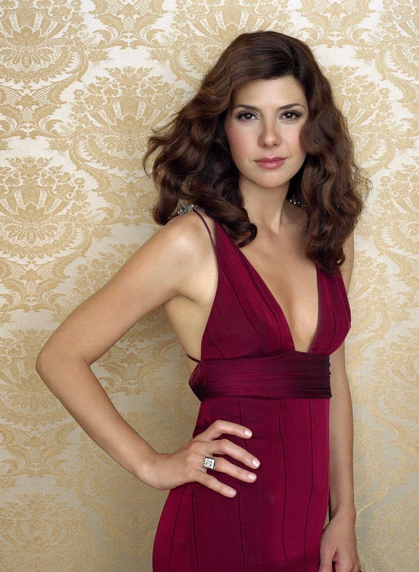 Marisa Tomei Cast In Season 2 Of Empire | Marisa Tomei