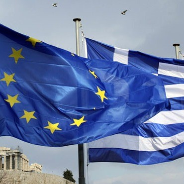 Greece Rejects Austerity Demands With 'No' Vote | Greece