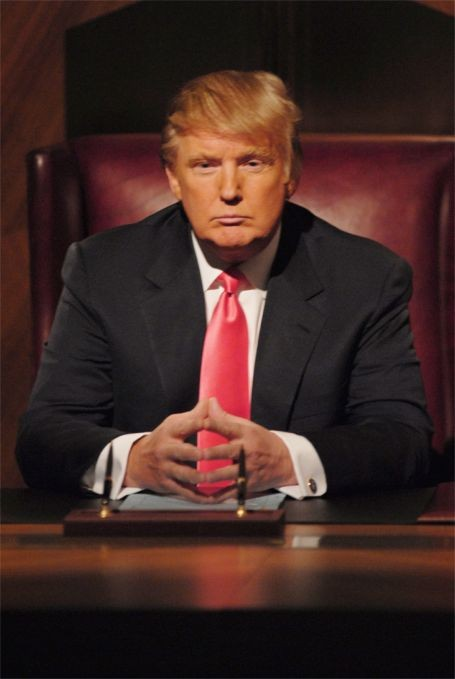 Trump Says RNC Call Was 'Nice' | trump