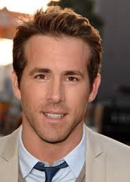 Ryan Reynolds Talks About Deadpool Easter Eggs | Deadpool