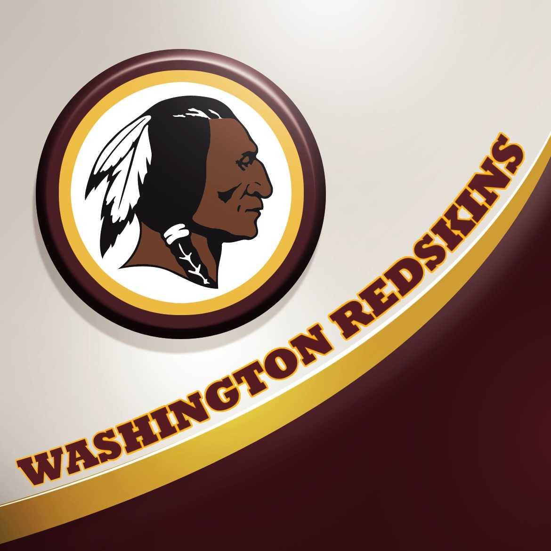 Judge Orders Cancellation of Redskins Trademark | Redskins