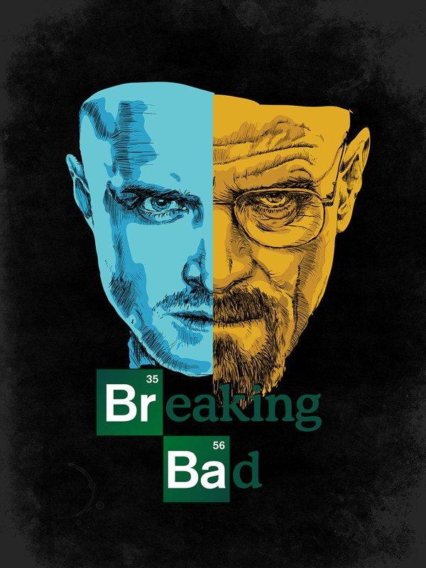 Breaking Bad Season Six Gets Real | Breaking Bad