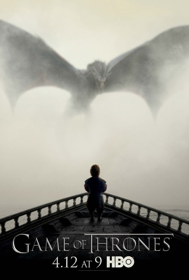 Game Of Thrones Audition Clips Screened At Comic-Con | Game of Thrones