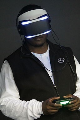 SDCC 2015 Review - Is Project Morpheus Worth It? | Project Morpheus
