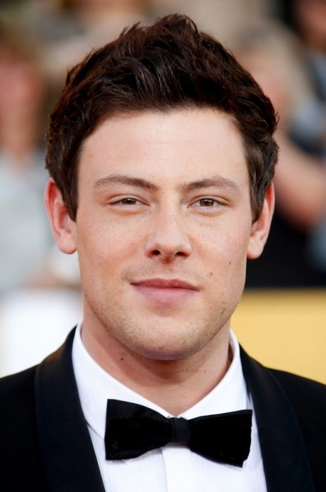 Lea Michele Remembers Cory Monteith On 2nd Anniversary Of His Death | cory monteith