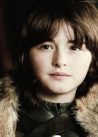 Bran Stark Confirmed To Be In Game Of Thrones Season Six | Bran Stark
