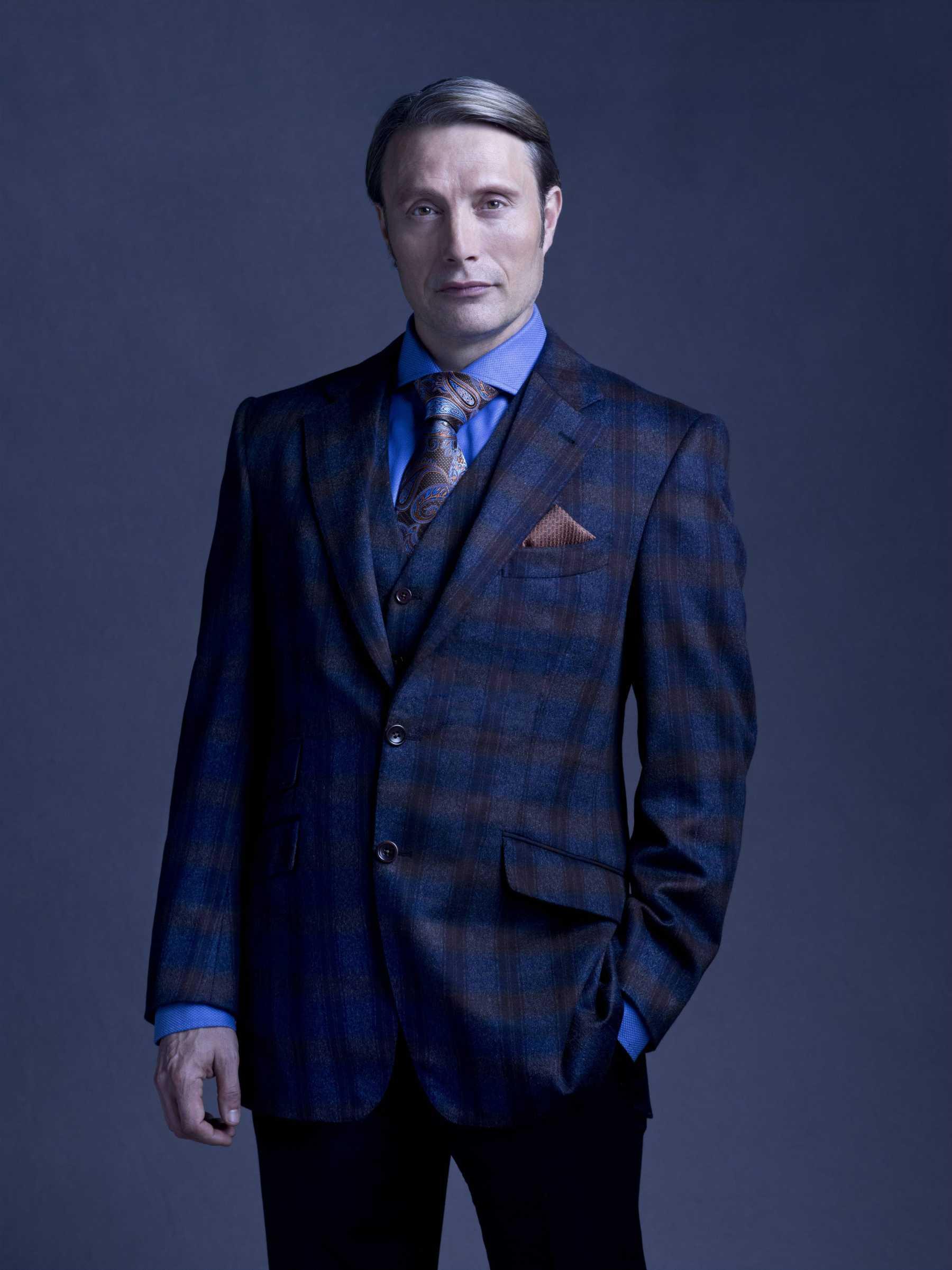 No Bueno: NBC Moves Aquarius And Hannibal To Saturday Nights | hannibal