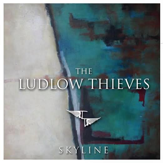 The Ludlow Thieves Reach New Heights With