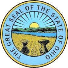 State Of Ohio Launches Bid To Close Toledo's Last Abortion Clinic | ohio