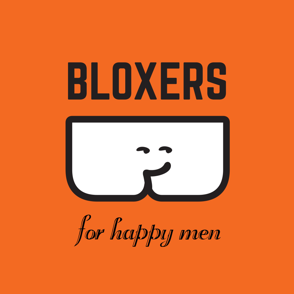 Accidental Boners Problem Solved With Bloxers | Bloxers