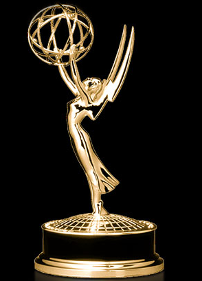 Nominations (And Snubs) Announced For 67th Emmy Awards | Emmy Awards