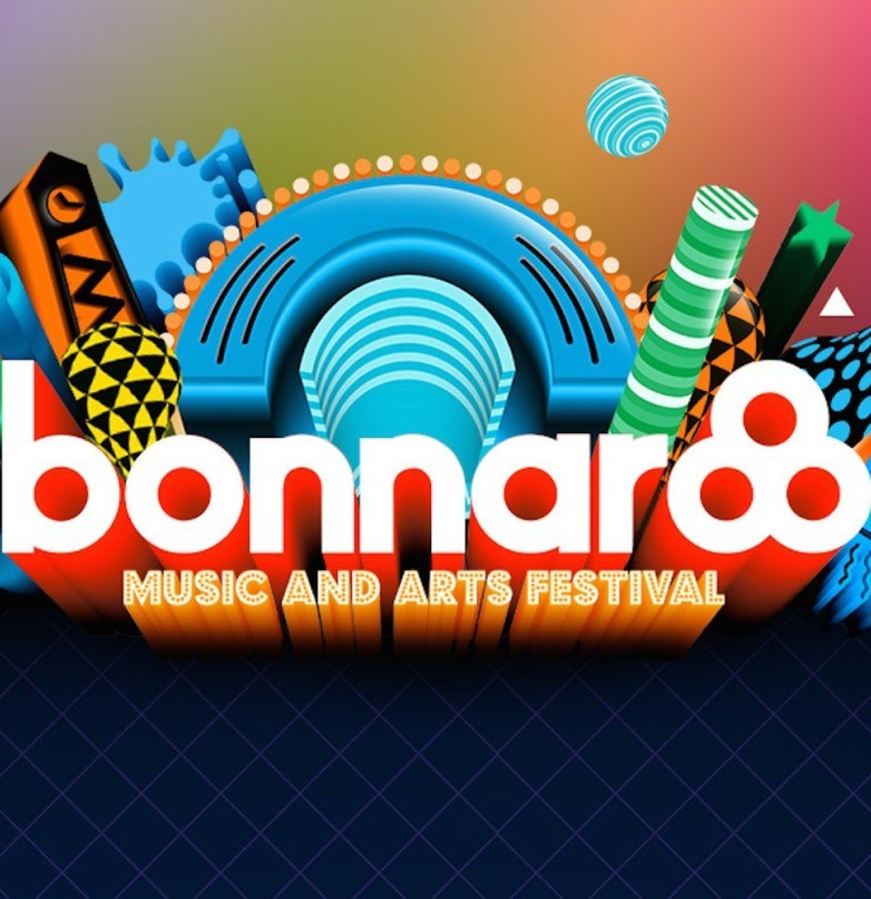 PopWrapped Presents: A First Timer's Guide To Bonnaroo | Bonnaroo