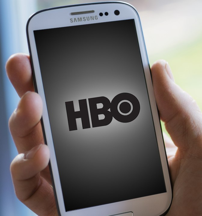 HBO Now Arrives On Android Devices | HBO Now