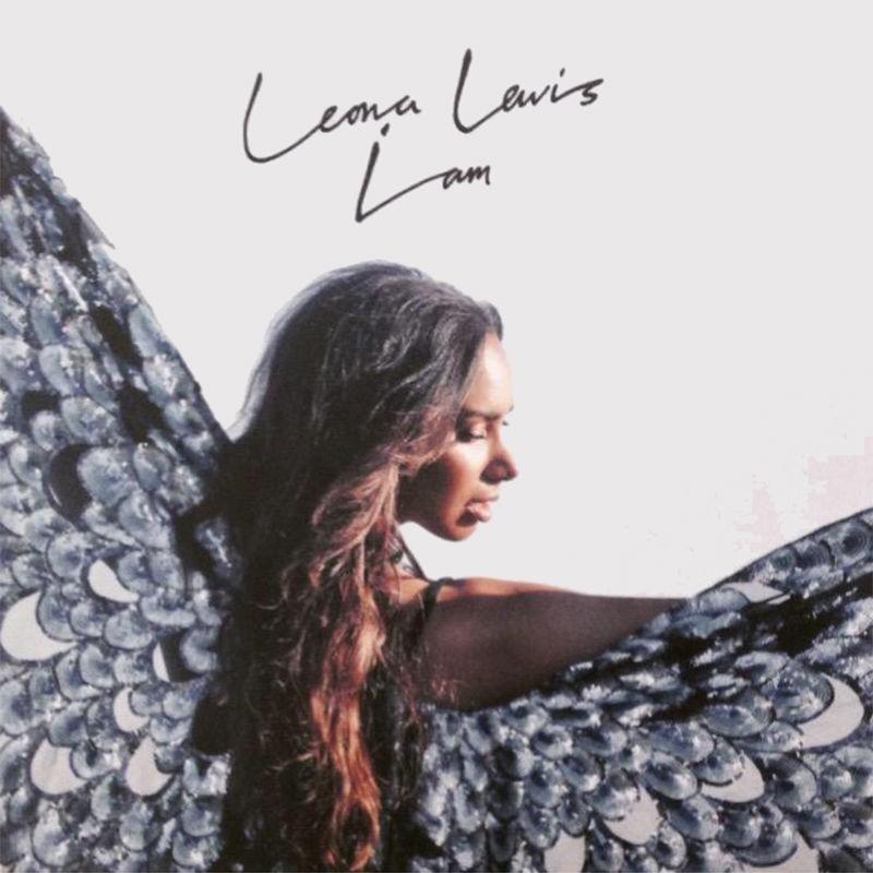 Leona Lewis Drops New Singles, Thunder & I Am | Leona Lewis