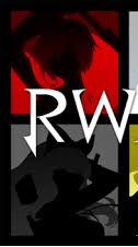 RWBY RECP Introduces Its First Installment With The