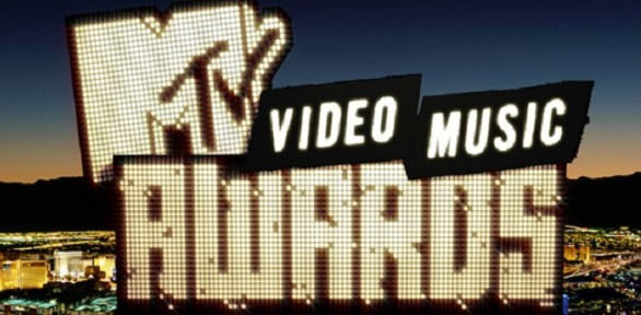 The 2015 MTV Video Music Awards Nominee List Has Dropped | video music awards