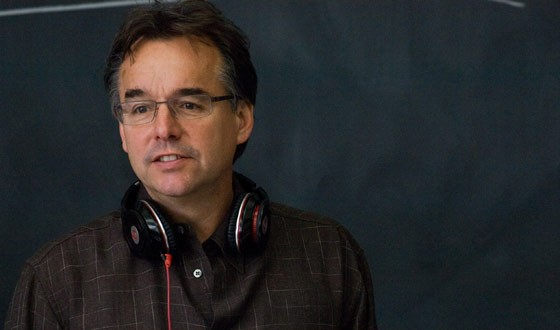 Chris Columbus: I'd Love To Do More Harry Potter Films | chris columbus
