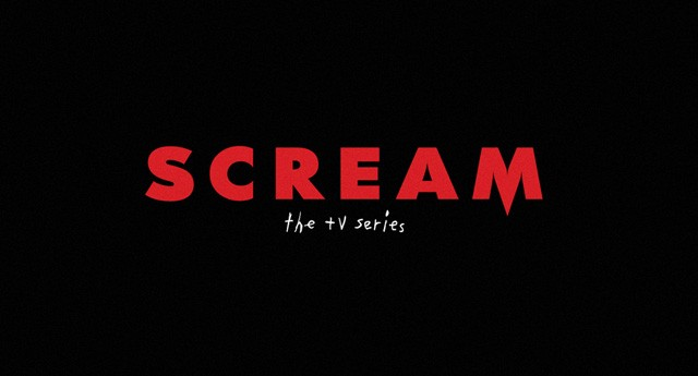 Watch SDCC's Scream Trailer With Promising Horror And Drama | scream