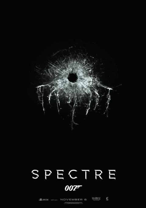 The New Spectre Trailer Has Bond Fans Anxious For November | Bond