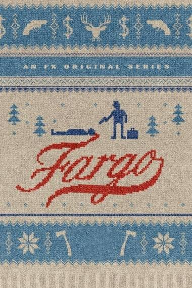 Fargo Season 2 Trailer Is Here | Fargo