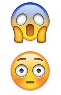 Sony Scrapes The Barrel For An Emoji Movie - ?   Emoji