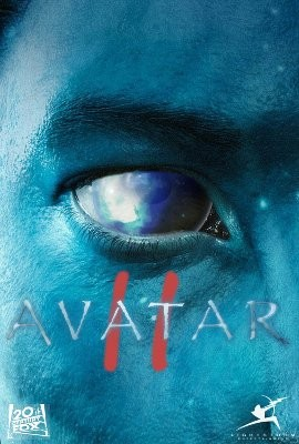 Disney Shows Off New Avatar Land Project | Avatar