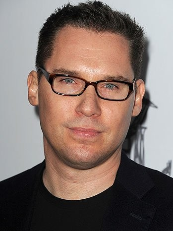 Fantastic Four/X-Men Cross-Over Could Happen Says Bryan Singer | Bryan Singer