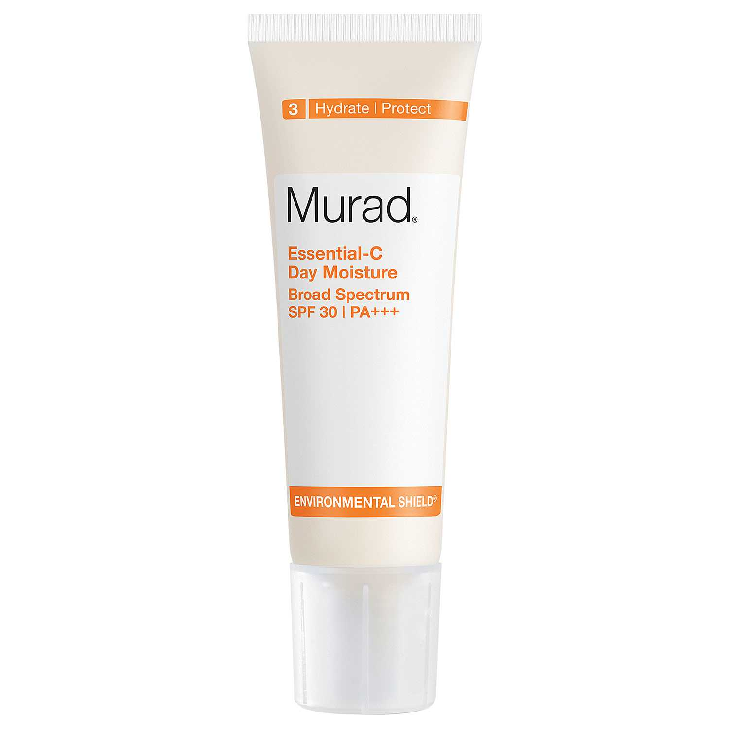 Product Review: #CelebrateYourFace With Facials By Murad Skincare | Murad