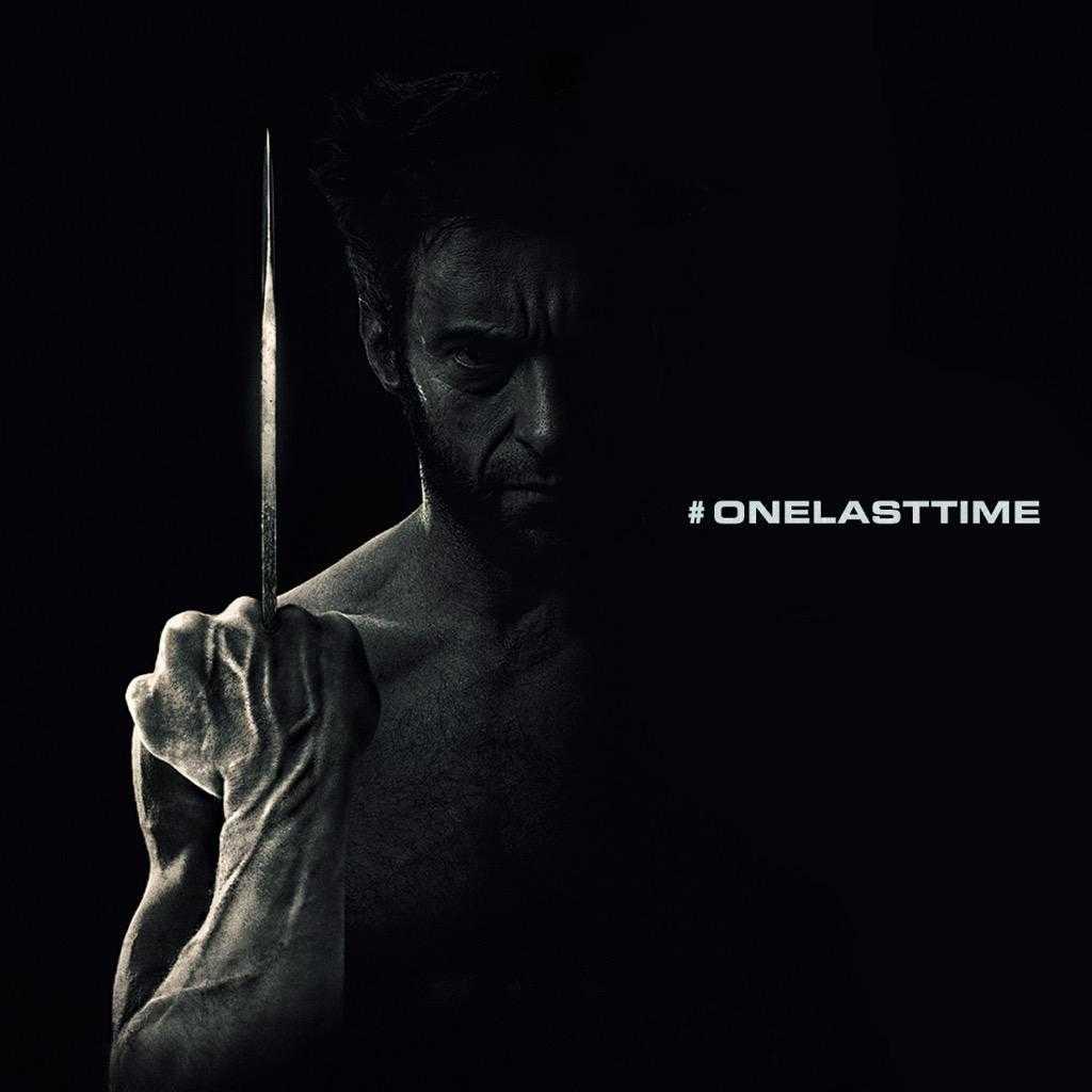 Wolverine Needs You! | Wolverine