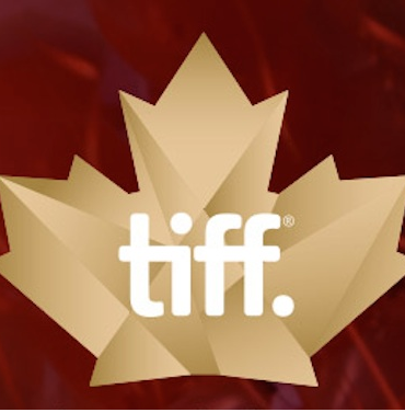 First Batch Of Films Announced For The 2015 TIFF | TIFF
