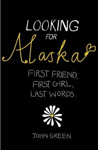 More Names Added To 'Looking For Alaska' Casting Rumours | Looking For Alaska