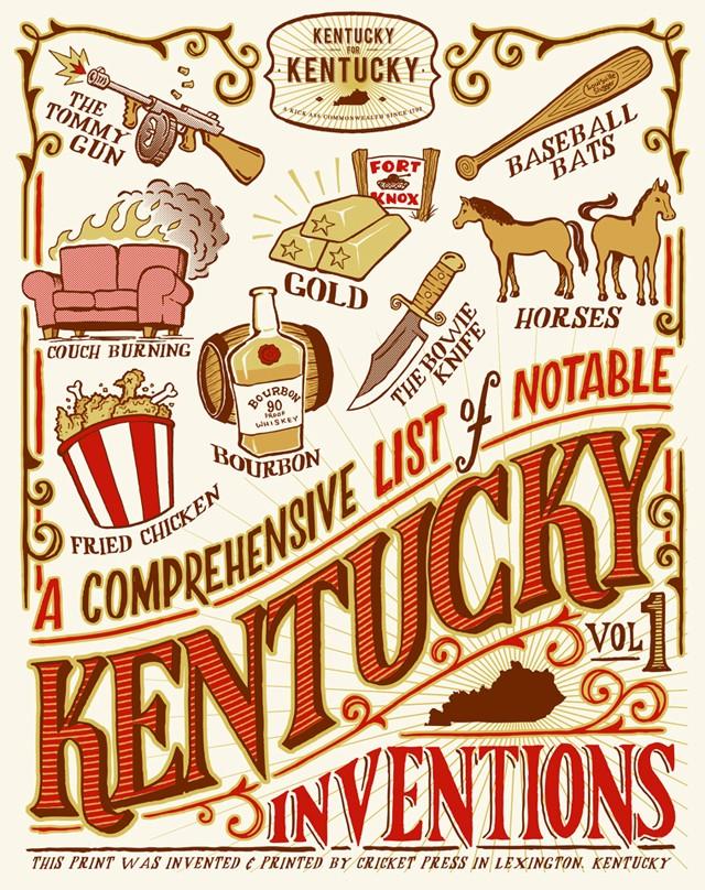 Kentucky Gov. Tells Clerks To Issue Licenses Or Resign   Kentucky