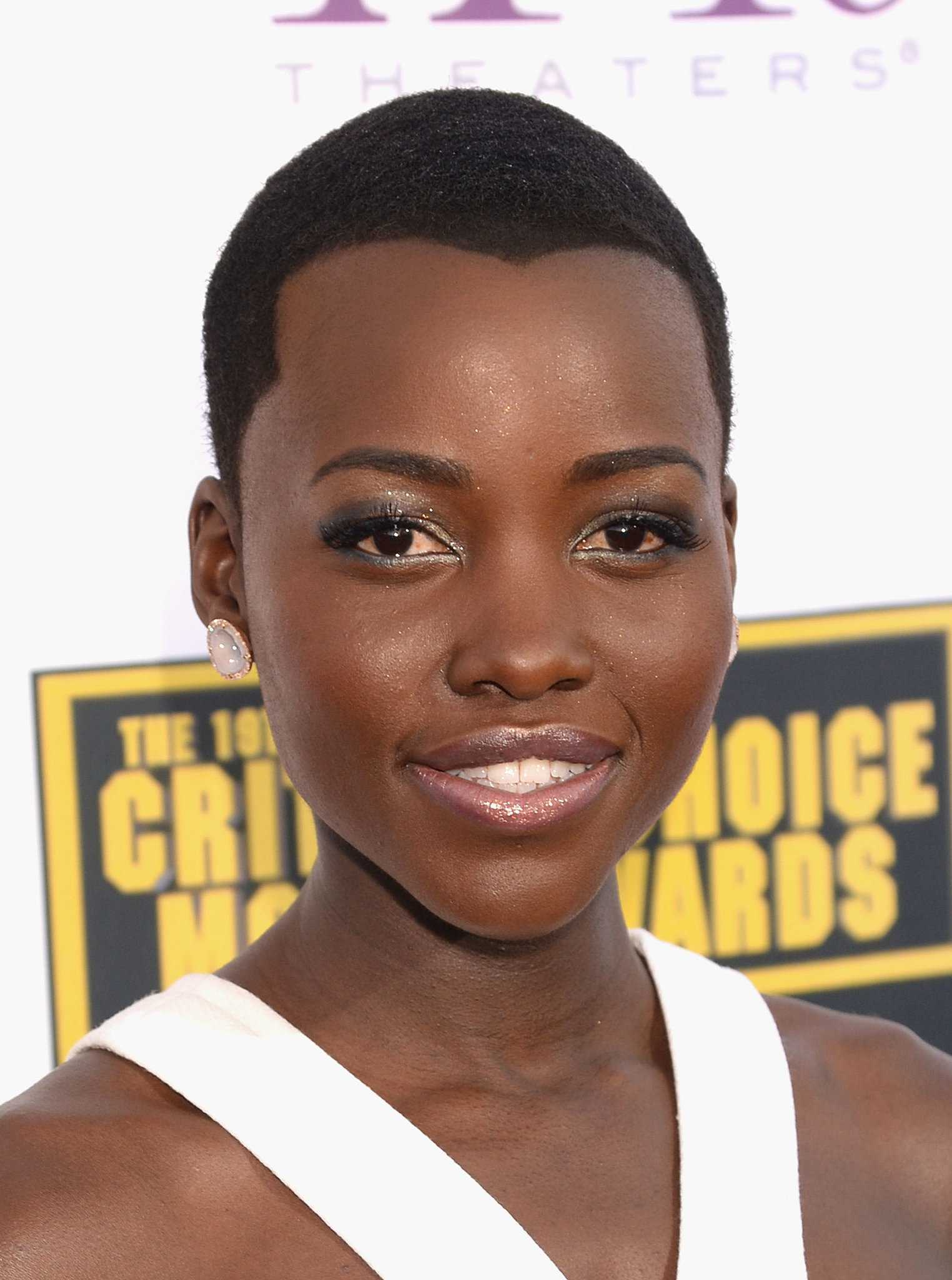 Lupita Nyong'o To Star In Off-Broadway Production | Off-Broadway