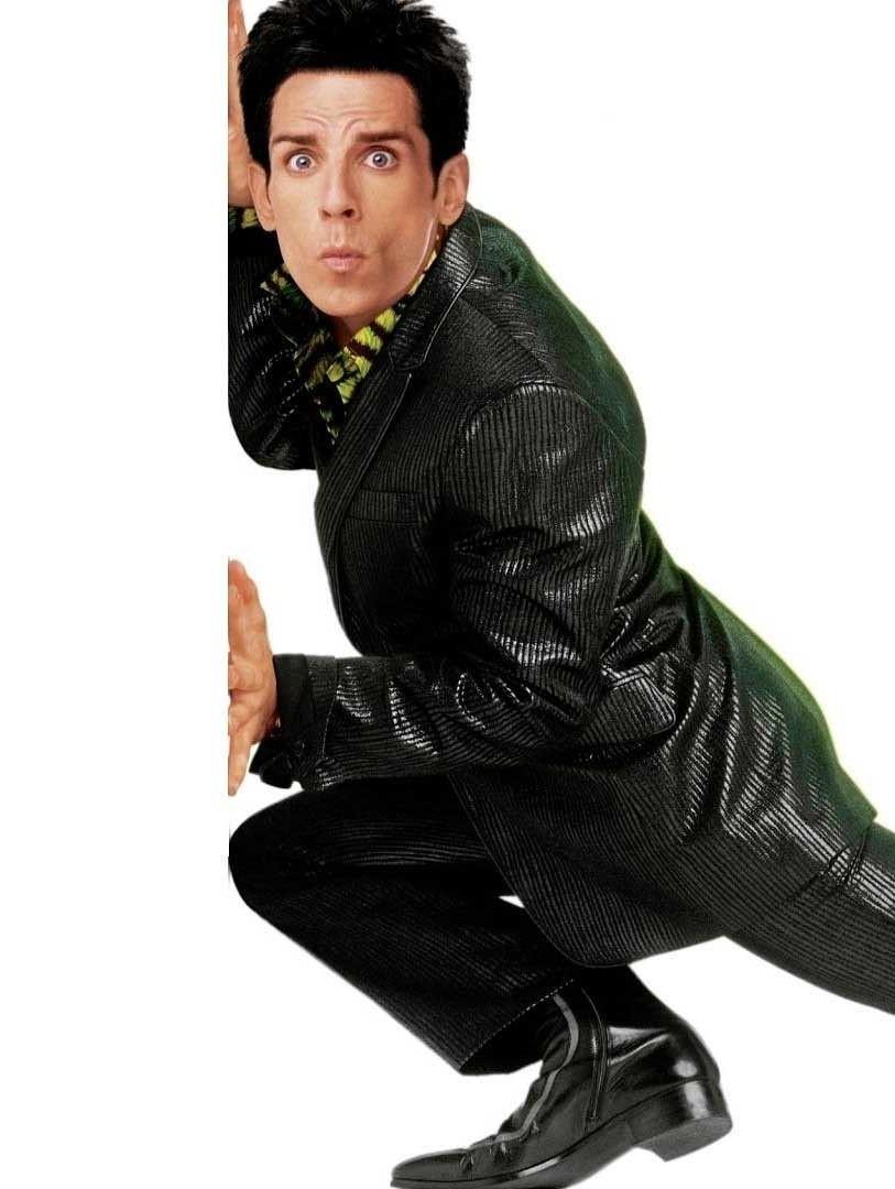 Suitably Ridiculous Zoolander 2 Trailer Leaks Online | Zoolander 2