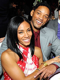 Will Smith And Jada Pinkett Smith Are Divorcing According To New Report | Will Smith