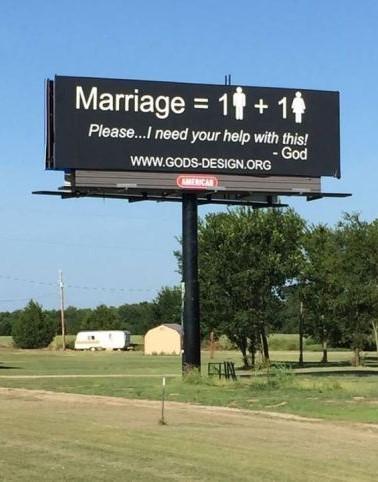 Couple's Anti-Gay Fundraising Campaign Fails Miserably | fundraising