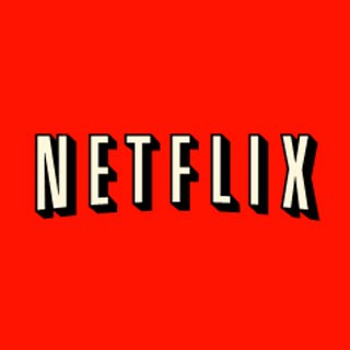 Netflix Employees To Have A Full Year Of Maternity/Paternity Leave | Netflix