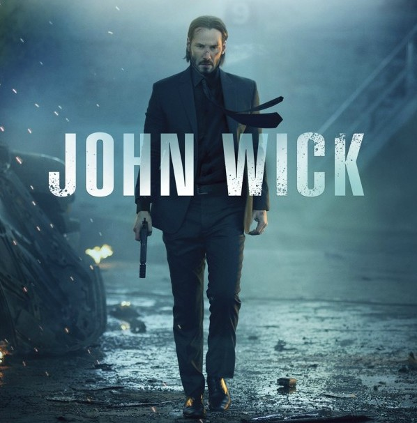 John Wick To Join The World Of Video Games | John Wick