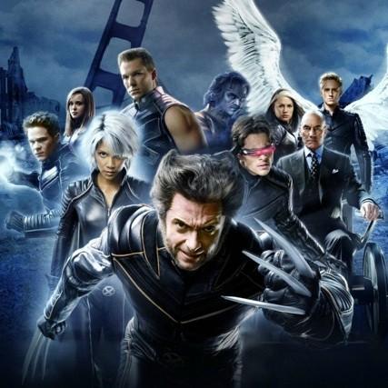 X-Men TV Show In The Works | X-Men