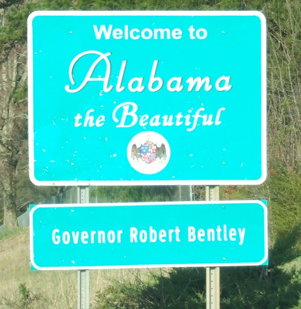 Planned Parenthood Defunded In Alabama | Planned Parenthood