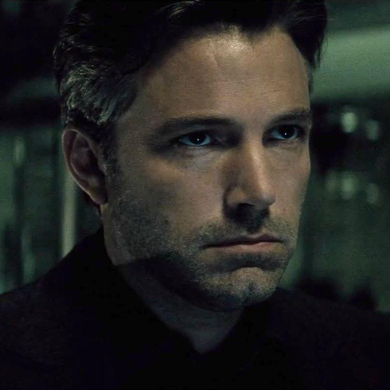 Two Ben Affleck Films Delayed So He Has Time For Batman | Ben Affleck