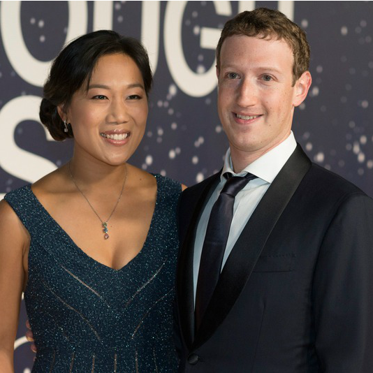 Mark Zuckerberg Donates Millions To Planned Parenthood | Mark Zuckerberg