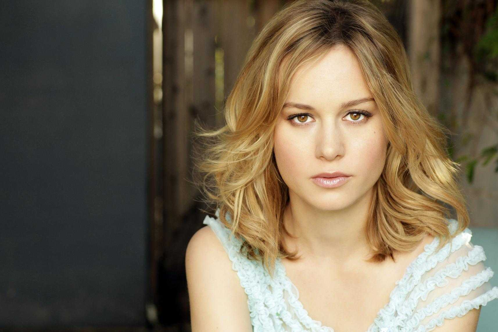 Brie Larson Confirms Her Role In King Kong: Skull Island | King Kong