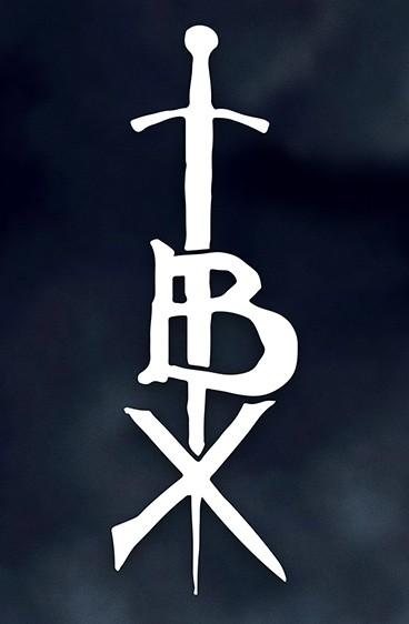 FX Announces Premiere Dates For Fargo, AHS: Hotel And The Bastard Executioner | FX